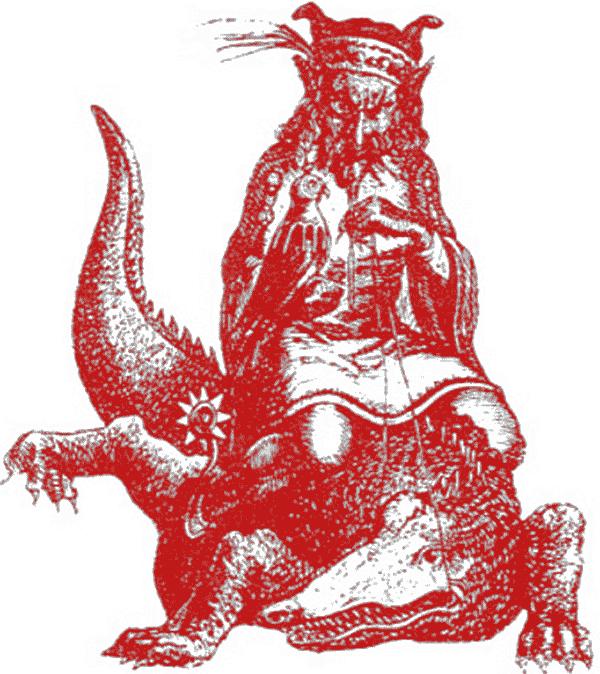 Daemon Agares