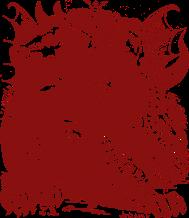 Daemon Asmoday