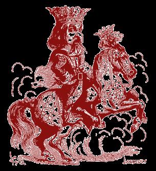 Daemon Berith