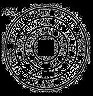 Disco de Salomão