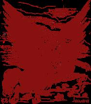 Daemon Glasya-Labolas