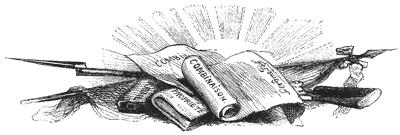 Literatura para aprender Goetia - Ars Goetia, Ars Theurgia, Ars Paulina, Ars Armadel e Ars Notoria