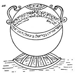 Urna de Salomão